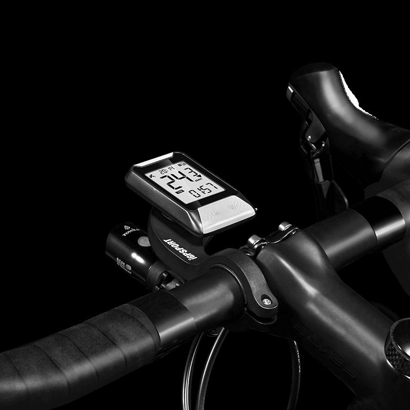 IGPSPORT-IGS130-GPS-Bike-Accessories-IPX7-Waterproof-Wireless-Cycling-Computer-Bike-Speedometer-Auto-Backlight-Bicycle-Odometer